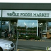 Whole Foods Market