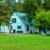 Whitefish Montana Vacation Rental Farmhouse