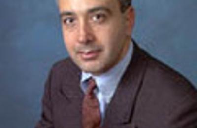 Soltany Mark A MD - Fairfax, VA