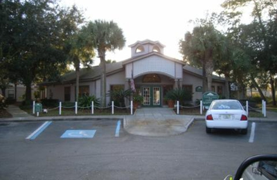 Country Gardens Apartments 15122 W Colonial Dr, Winter Garden, FL ...