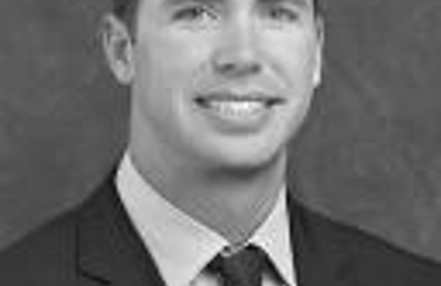 Financial Advisor:  Michael S Campbell - Scottsdale, AZ