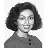 Yolanda Vasquez-Meier - State Farm Insurance Agent