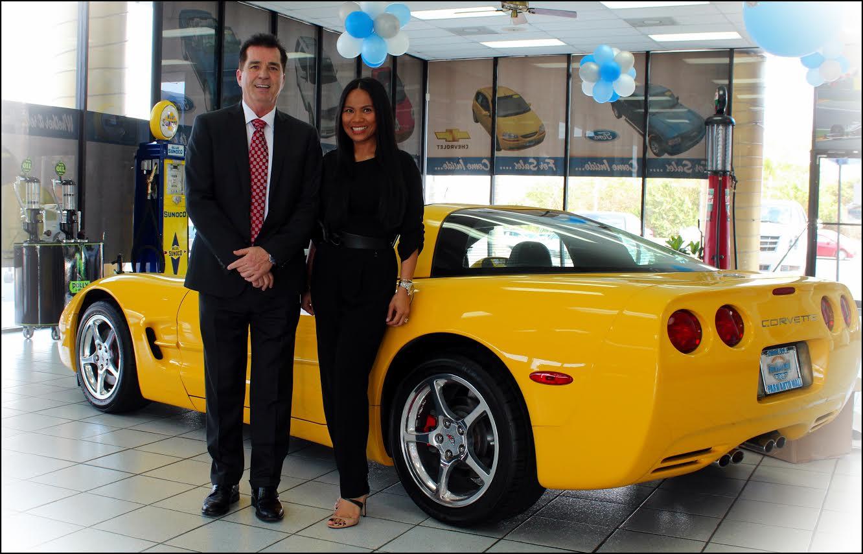 Paul blanco autoplex 3190 auto center cir stockton ca for Honda dealership stockton