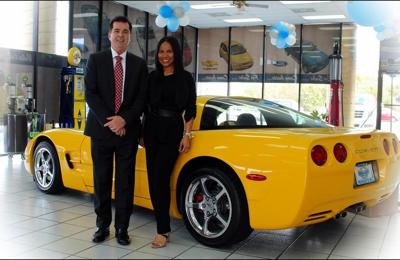 Stockton Auto Mall >> Paul Blanco Autoplex 3190 Auto Center Cir, Stockton, CA ...