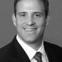 Edward Jones - Financial Advisor:  Kent Arnold