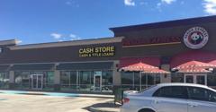 Hsbc advance loan cash back image 3