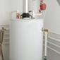 Towne Heating Co Inc. - Swansea, MA