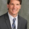 Edward Jones - Financial Advisor:  Porter Walker