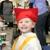 Elaine Rosi Academy for Children Brentwood