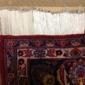 Passion of Persia - Scottsdale, AZ