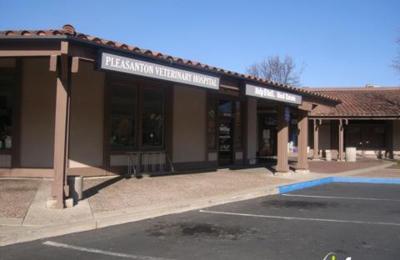 Pans On Fire - Pleasanton, CA
