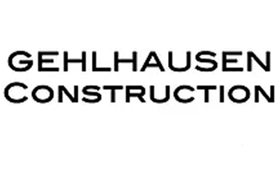 Gehlhausen Construction - Fort Dodge, IA