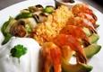 Acapulcos Mexican Family Restaurant & Cantina - Framingham, MA