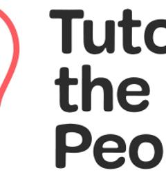 Tutor the People - New York, NY