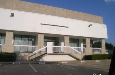 Perennials Fabrics - Dallas, TX