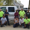 Steve's Roofing Company