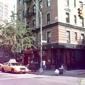 Soho Room - New York, NY