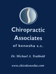 Chiropractic Associates Of Kenosha
