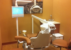 Dentex Dental at Liberty Place - Philadelphia, PA