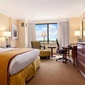 Hilton Hotels & Resorts - New Orleans, LA