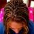Michiana African Hair Braiding