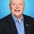 Eugene Weller: Allstate Insurance