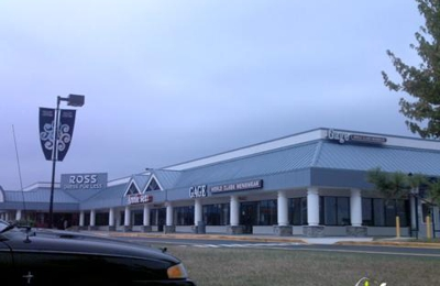 Jennifer Convertibles - Owings Mills, MD