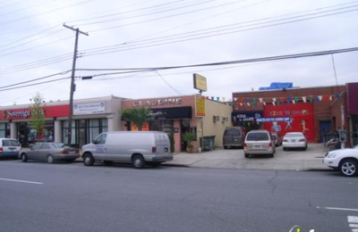 Stop Shop, Cross Bay Boulevard, Howard Beach, NY
