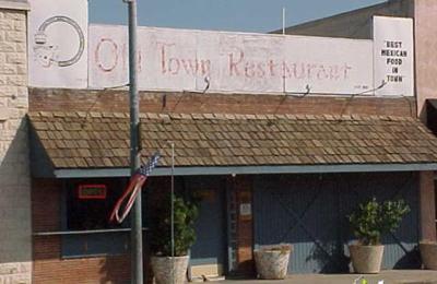Iron Dragon Martial Arts Institute - Roseville, CA