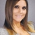 Jacqueline Patane- Coldwell Banker Residential