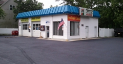 Franklin Automotive Center - Toms River, NJ