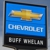 Buff Whelan Chevrolet