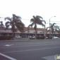 Taqueria De Anda - Anaheim, CA