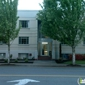 Washington County Facilities - Hillsboro, OR