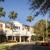 Brighton Gardens of Tampa