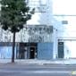 Silverman Steve & Associates - Los Angeles, CA