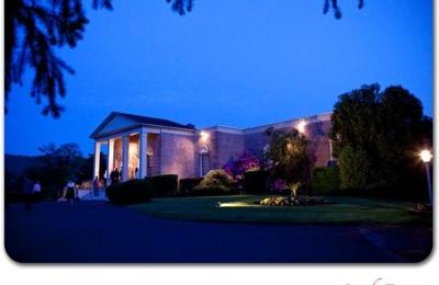 Warrington Country Club - Warrington, PA
