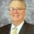 HealthMarkets Insurance - Gil Sullivan