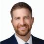 Chad Sheiner - RBC Wealth Management Financial Advisor