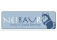 Neibaur Dental, Inc. - Fairbanks, AK