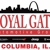 Royal Gate Chrysler Dodge Jeep RAM of Columbia