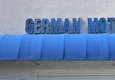 German Motors - San Ramon, CA