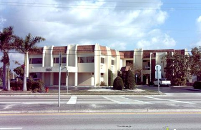 Lake Clarke Chiropractic Group - West Palm Beach, FL