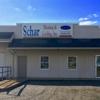 Schar Heating & Cooling Inc