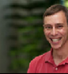Dr. Raffaele R Pennella, MD - Springfield, MO