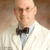 Dr. David E Tate, MD