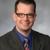 Travis Lewis - COUNTRY Financial Representative