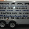 Curbside Automotive
