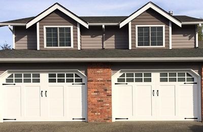 PRO LIFT Garage Doors   Denver, CO