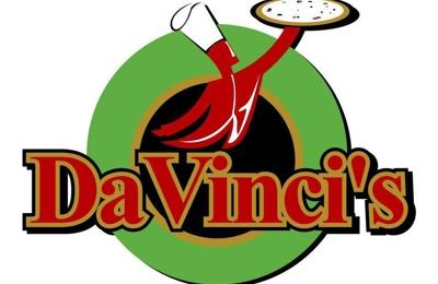 Alberoan's Davinci Pizza & Pasta - Seattle, WA